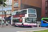 First Berkshire 33141 - LR02YWW - Reading (railway station) - 31.5.13