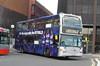 Reading Buses 801 - YN54AEP - Reading (railway station) - 31.5.13