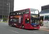 Reading Buses 219 - SN11BVZ - Reading (railway station) - 31.5.13