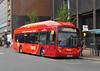 Reading Buses 417 - YR13PNU - Reading (railway station) - 31.5.13