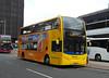 Reading Buses 201 - SN60EDC - Reading (railway station) - 31.5.13