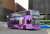 Reading Buses 231 - SN61BDO - Reading (railway station) - 31.5.13