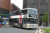 Reading Buses 1109 - YN08MME - Reading (railway station) - 31.5.13