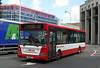 Plymouth Citybus 40 - T140EFJ