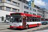 Plymouth Citybus 19 - R119OFJ
