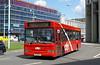 Plymouth Citybus 23 - R123OFJ