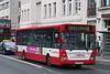 Plymouth Citybus 37 - T137EFJ