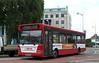 Plymouth Citybus 20 - R120OFJ