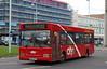 Plymouth Citybus 22 - R122OFJ