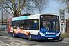 Stagecoach South 27559 - GX58GMY - Havant (Elm Lane)
