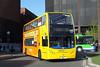 Reading Buses 201 - MRD1 - Reading (railway station) - 8.4.14