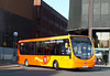Reading Buses 164 - RE63EOJ - Reading (railway station) - 8.4.14