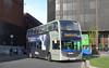 Reading Buses 209 - SN11BVP - Reading (railway station) - 8.4.14