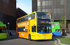 Reading Buses 202 - SN60ECX - Reading (railway station) - 8.4.14