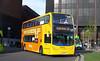 Reading Buses 204 - SN60EDC - Reading (railway station) - 8.4.14