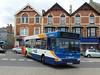Stagecoach South West 35165 - WA56FKS - Bude (Strand) - 27.7.13