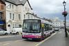 First Devon & Cornwall 48271 - WK02TYF - Bude (Strand) - 27.7.13