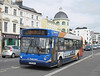 Stagecoach South 33006 - R706DNJ - Worthing (Marine Parade) - 31.8.11