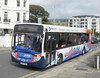 Stagecoach South 27676 - GX60PDO - Worthing (Marine Parade) - 31.8.11
