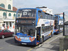 Stagecoach South 15598 - GX10HBG - Worthing (Marine Parade) - 31.8.11