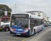 Stagecoach South 27673 - GX60PCY - Worthing (Marine Parade) - 31.8.11