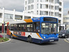 Stagecoach South 33017 - R817HCD - Worthing (Marine Parade) - 31.8.11