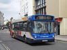 Stagecoach South 33003 - R703DNJ - Worthing (South St) - 31.8.11