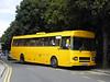Silcox Coaches E144ODE - Tenby (South Parade) - 3.8.11