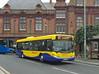 Anglianbus 420 - YN03UVM - Great Yarmouth (Town Hall) - 1.8.12