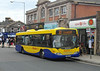 Anglianbus 425 - YN03UVV - Great Yarmouth (town centre) - 1.8.12