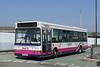 First Cymru 42721 - S721AFB