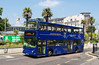 Wilts & Dorset 113 - T113TBW - Bournemouth (Gervis Place) - 13.7.13