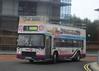 39971 - MOD571P - Swansea (bus station) - 2.8.11