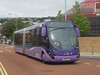 19000 - S90FTR - Swansea (The Quadrant) - 2.8.11