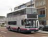 34162 - R662NHY - Swansea (Kingsway) - 2.8.11