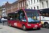 Salisbury Reds 3824 - HF64BNU