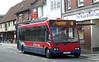 Salisbury Reds 3756 - YJ06FYC