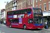 Salisbury Reds 1544 - HJ63JKN