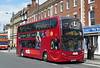 Salisbury Reds 1598 - HF64BSZ