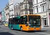 Cardiff Bus 115 - CE63NYN - Cardiff (St Mary St)