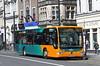 Cardiff Bus 106 - CE63NYZ - Cardiff (St Mary St)