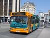 Cardiff Bus 221 - CN53AJV - Cardiff (Wood St)