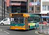 Cardiff Bus 193 - CE02UUM - Cardiff (bus station)
