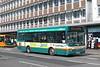 Cardiff Bus 217 - CE02UVB - Cardiff (Wood St)