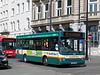 Cardiff Bus 191 - CE02UUK - Cardiff (Wood St)