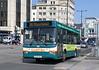 Cardiff Bus 199 - CE02UUT - Cardiff (Wood St)