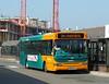 Cardiff Bus 223 - CN53AJY - Cardiff (bus station)