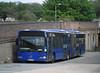 GSC Events Fleet 2908 - BX54UDU - Ryde depot - 19.5.12