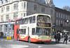 Brighton & Hove 609 - GX03SUV - Brighton (North St) - 10.4.12