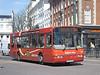 Brighton & Hove 229 - R229HCD - Brighton (Old Steine) - 10.4.12